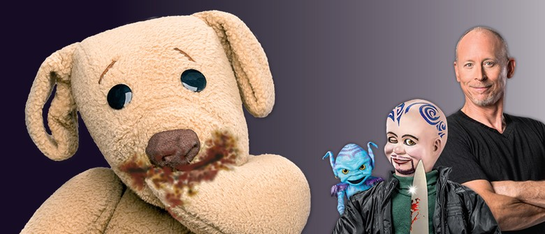 Strassman – The Chocolate Diet: POSTPONED