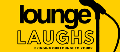 Lounge Laughs