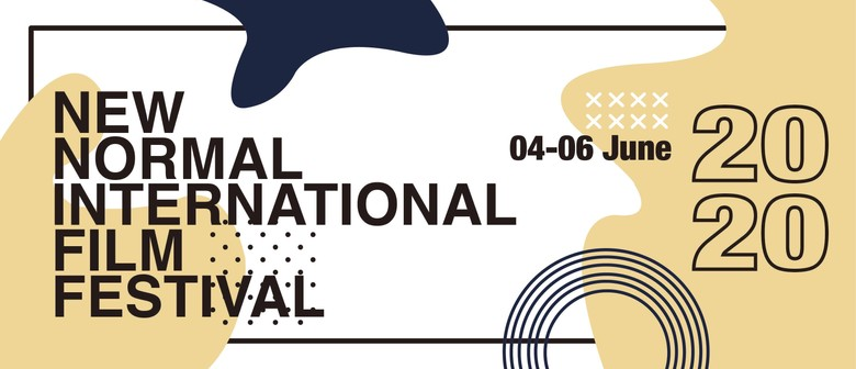 The New Normal International Film Festival