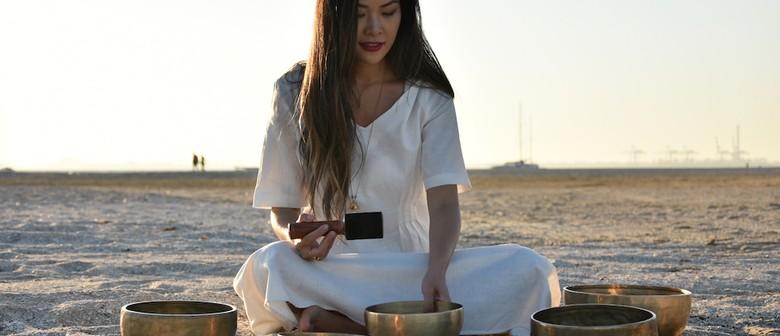 Mindfulness Fundamentals Online Short Course