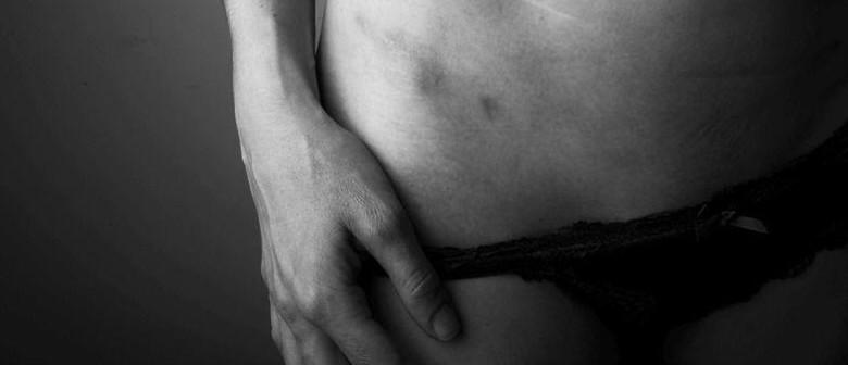 Pleasuring the Vulva - Online Version