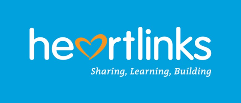 Positive Parenting - The Early Years