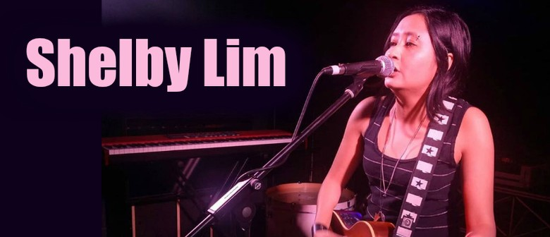Shelby Lim Acoustic