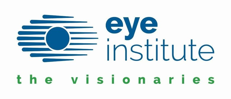 Eye Institute Annual Optometry Conference 2020