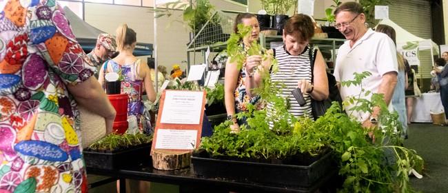 Image for Byron Bay Eco Living Festival