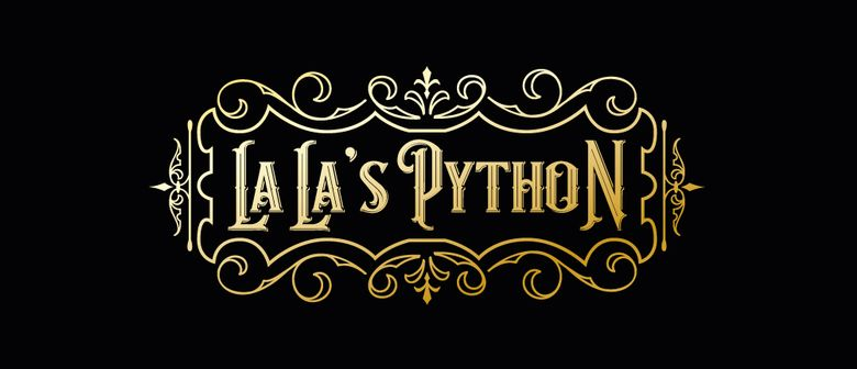 La La's Python