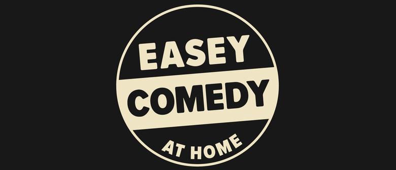Easey Comedy
