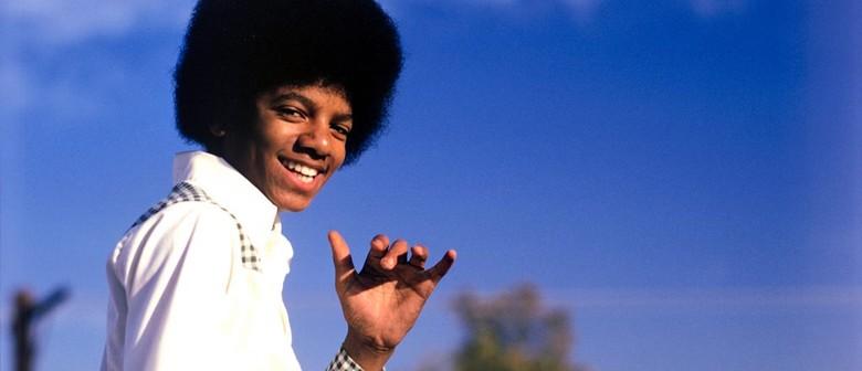Soda Got Soul ft. Rock With You - Michael Jackson Tribute