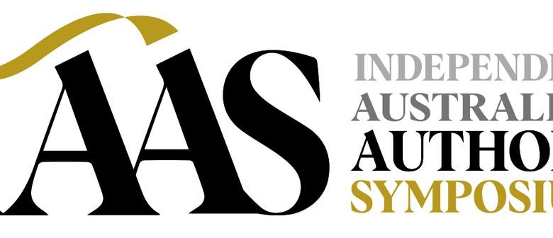Independent Australian Authors Symposium