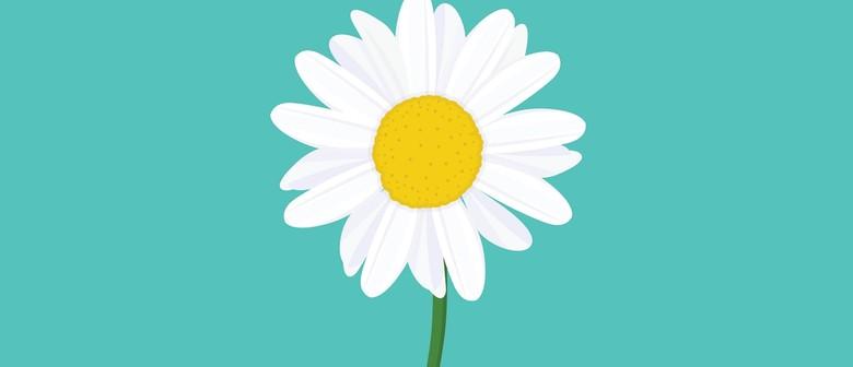 Feel Good Friday with Daisy