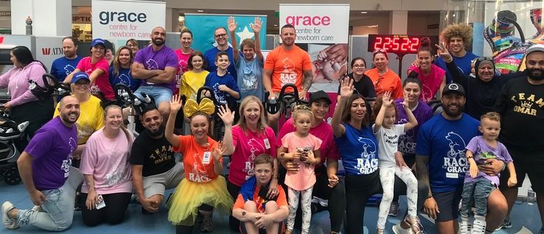 Race for Grace 2020