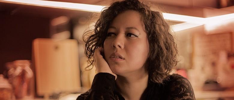 Mahalia Barnes In Concert Joined By Darren Percival Support