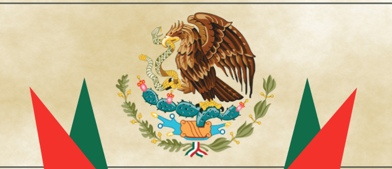 Mexican Independence Day Fiestas