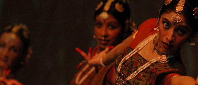 Riverside Theatres Digital PANCHA NADAI by Lingalayam