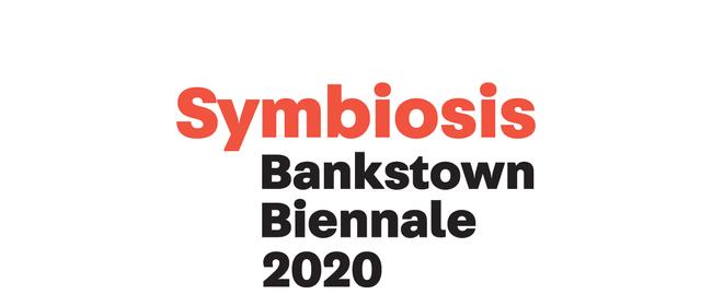Image for Symbiosis Bankstown Biennale 2020