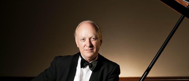 Gil Sullivan play Fabulous Beethoven Recital
