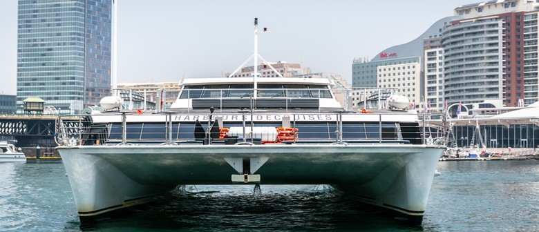 Exclusive Boat Hire Sydney – Sydney Harbour Cruise