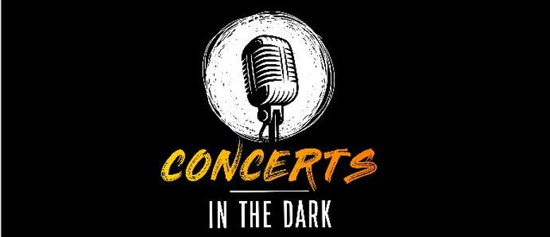 Concerts In The Dark