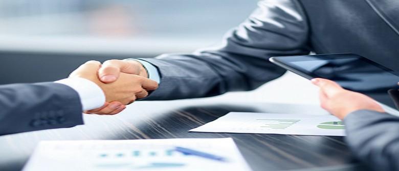 Service Level Agreements Masterclass