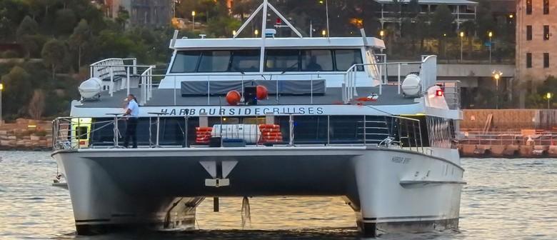 Charter Boat Sydney – Sydney Harbour Cruise