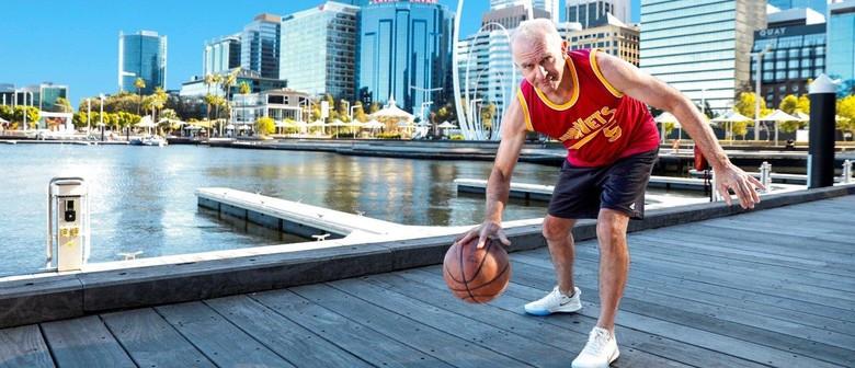 2021 Australian Masters Games