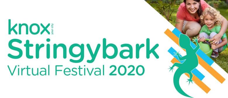 Stringybark Virtual Festival