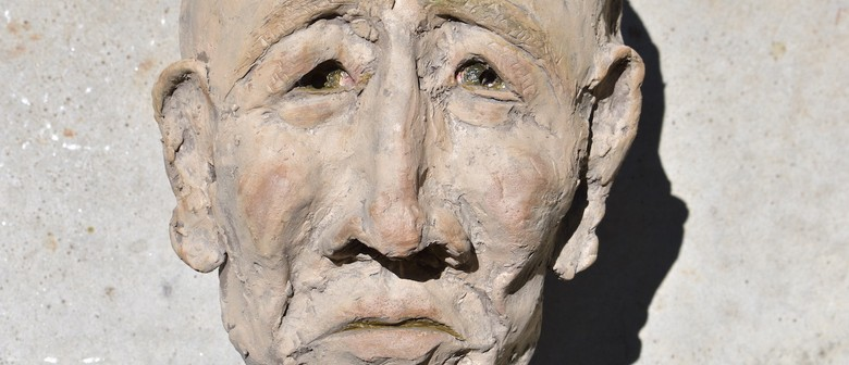 Face It! Sculpt and Sip Classes - Emotions & Expressions