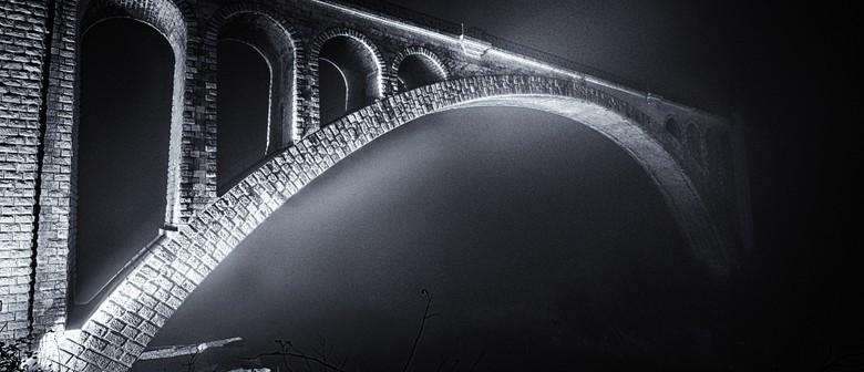 Sherlock Holmes and the Death on Thor Bridge