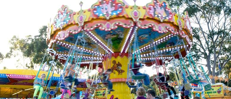 Joylands Fun Park