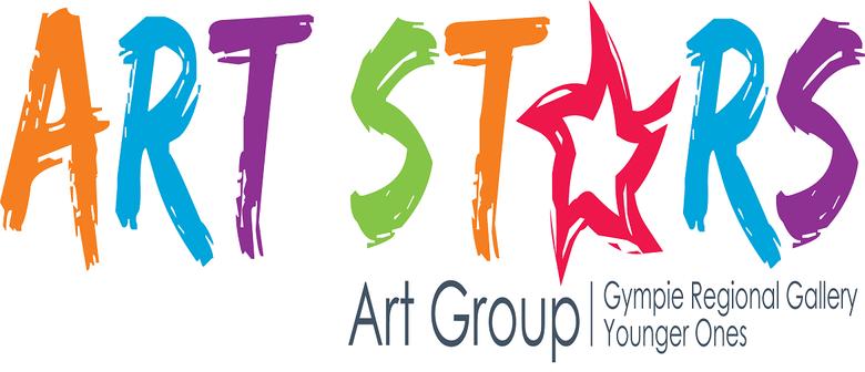 Art Stars
