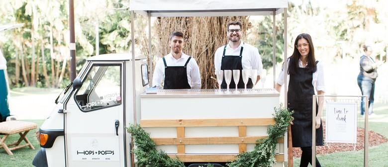 Wedding Upmarket- Perth's Best Boutique Wedding Fair
