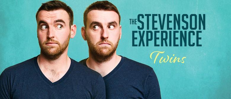 The Stevenson Experience - Twins