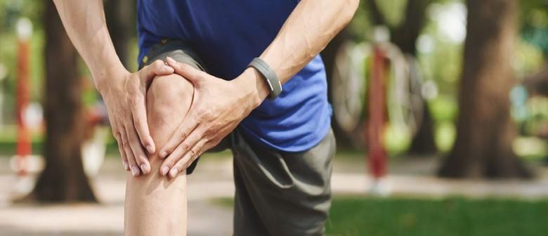Arthritis Keys Program for Osteoarthritis