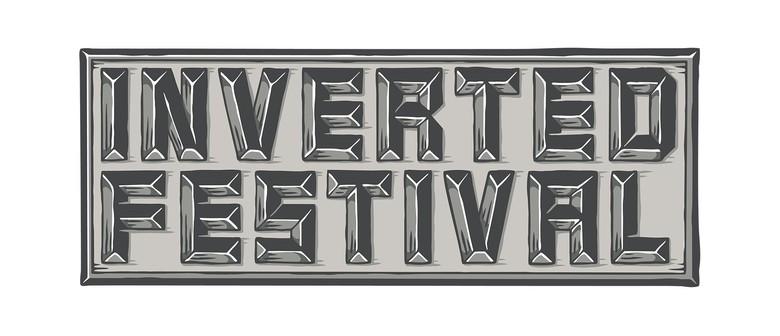 Inverted Festival