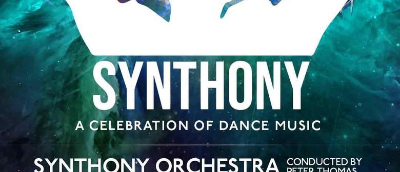Synthony