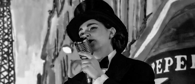 Edith Piaf - Love, Life & No Regrets