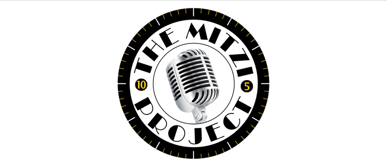 The Mitzi Project
