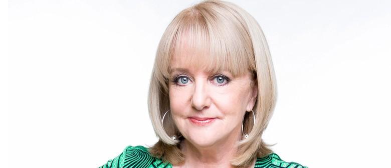 Fresh Comedy with Denise Scott