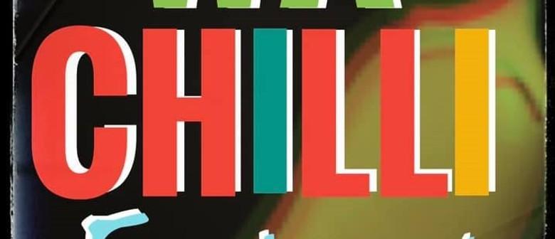 WA Chilli Festival 2021