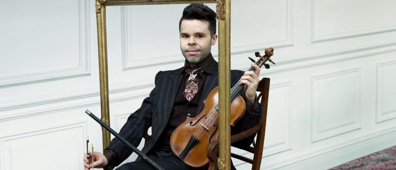 Australian Haydn Ensemble Presents Prussian Quartets