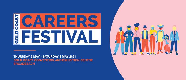 Gold Coast Careers Festival