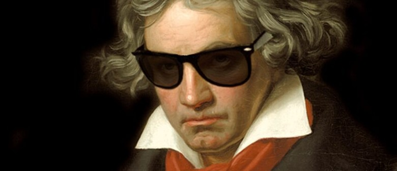 Ludwig van Beethoven 250th Birthday