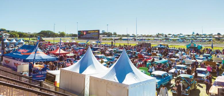 RACQ MotorFest 2021