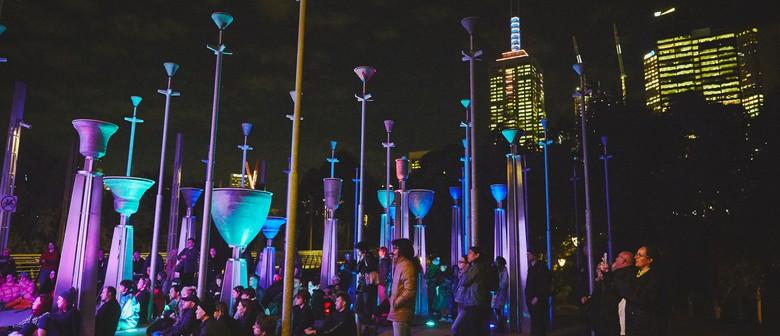 Melbourne Knowledge Week