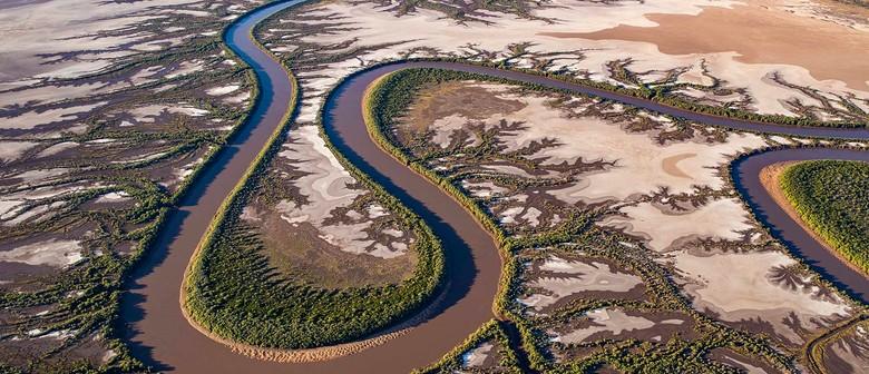 ACO River