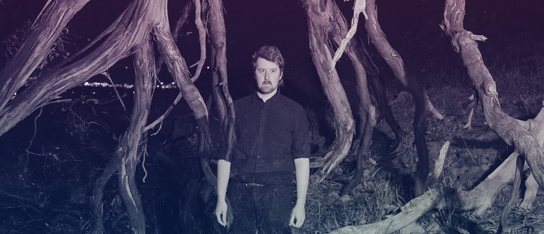 The Burley Griffin: Lost Limbs Album Launch