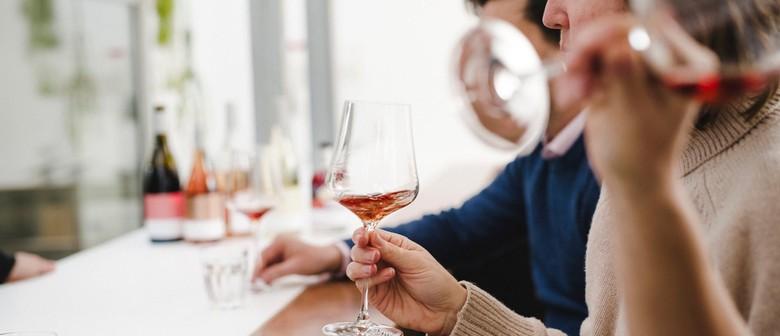 Scion Wine