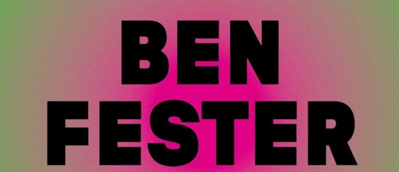 Picnic One Night Stand - Ben Fester All Night Long