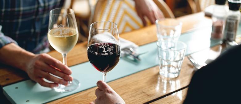 Wine n' Dine with Leeuwin Estate