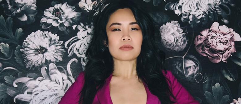 Diana Nguyen - Chasing Keanu Reeves